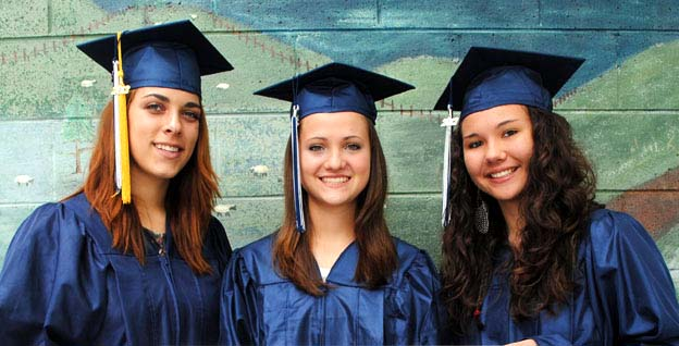 School for troubled teen girls indiana